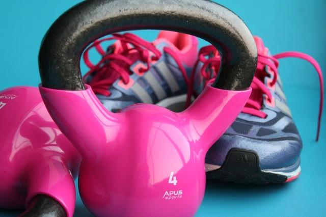 blog fitness360es