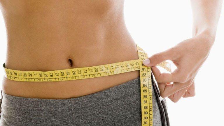 alimentos para quemar grasa abdominal