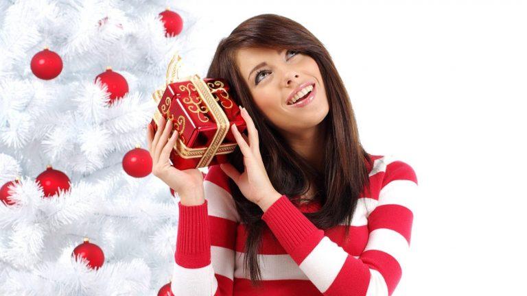 Loe mejres regalos deportivos para navidad